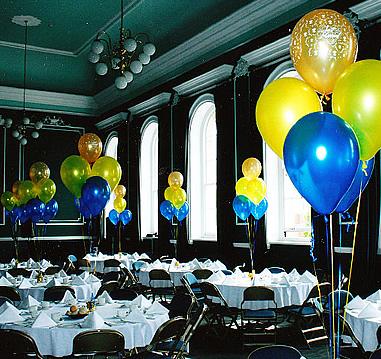 lougborough town hall wedding